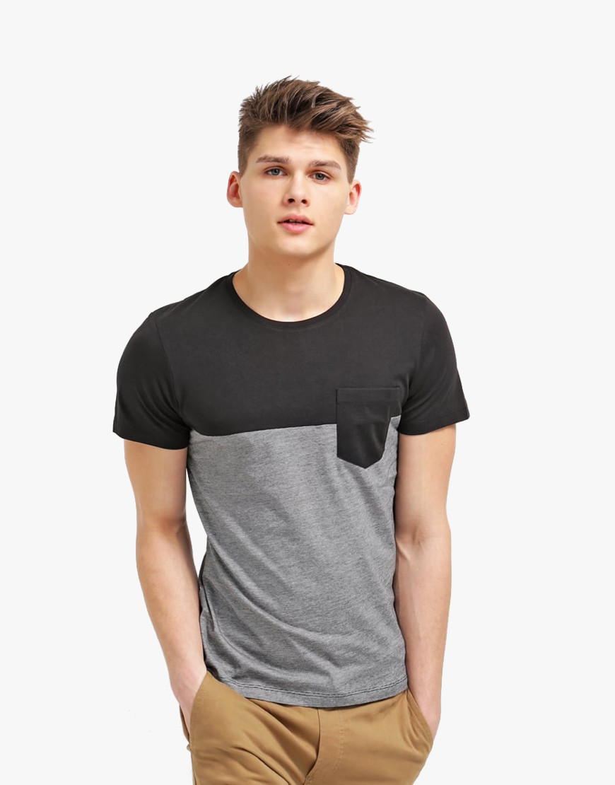 slim fit t shirt travel experience travel specialists. Black Bedroom Furniture Sets. Home Design Ideas